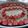 Recipe: New York Style Cheesecake