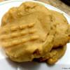 Recipe: Classic Peanut Butter Cookies