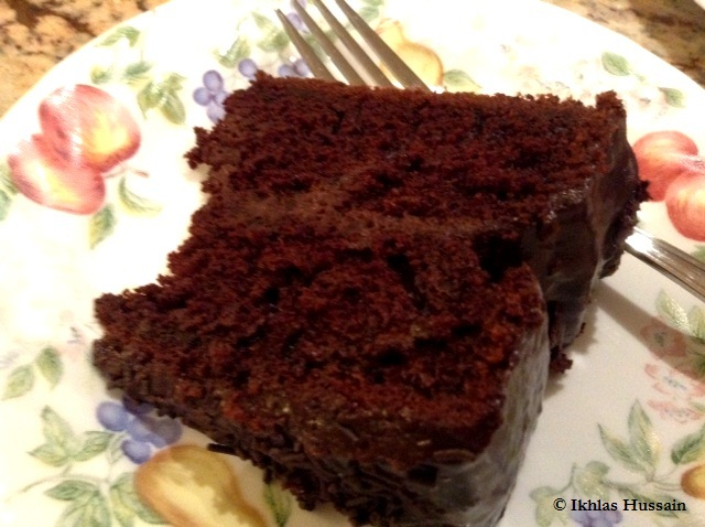 chocolatecake - Copy