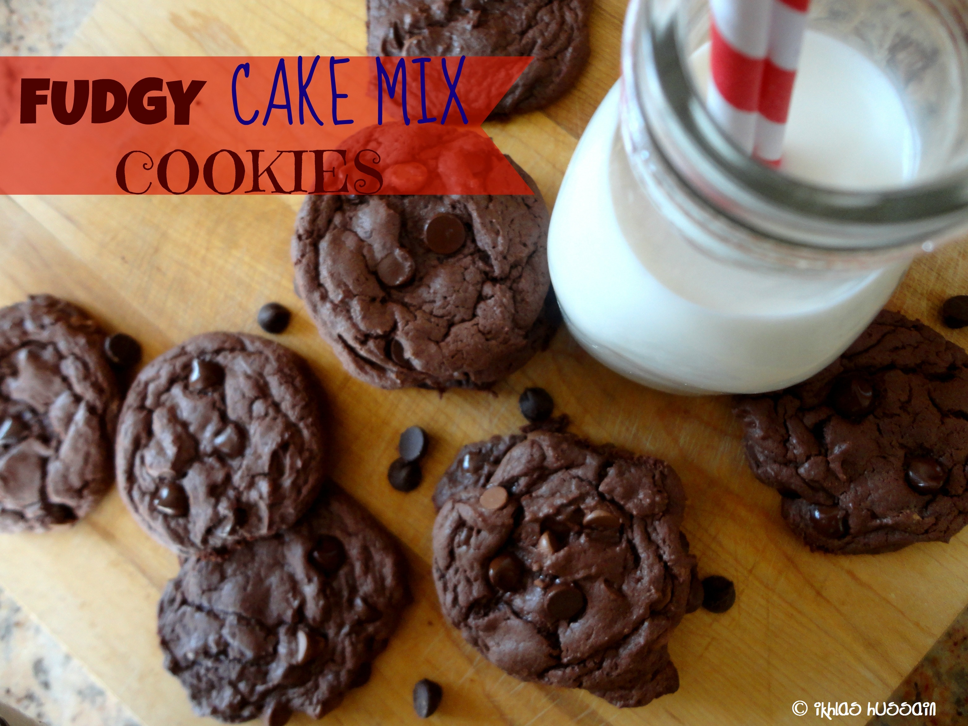 How To Make Gingerbread Cookies From Gluten Free Cake Mix