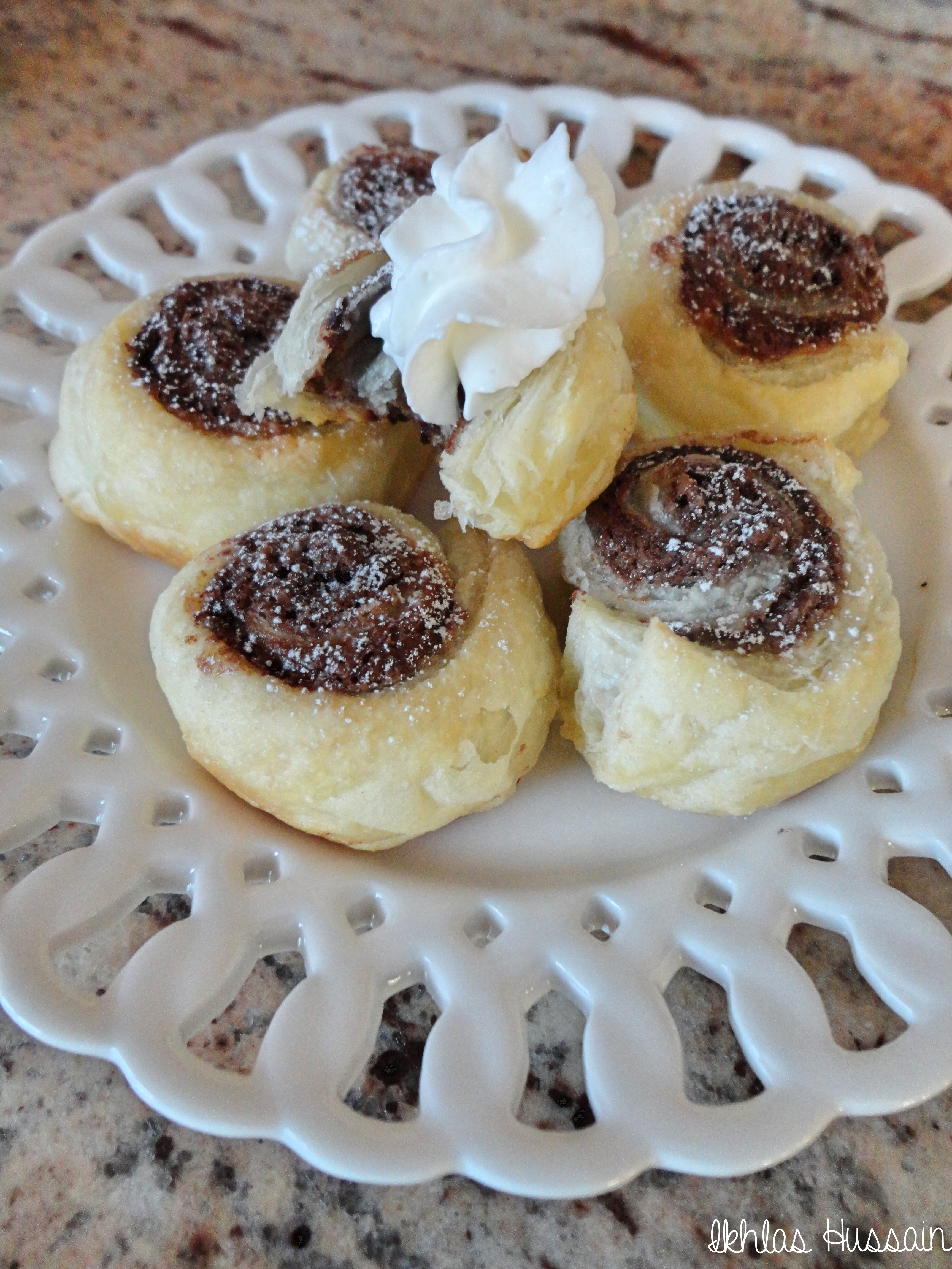 12 10 nutty nutella rolls nutty nutella swirls nutty nutella rolls ...