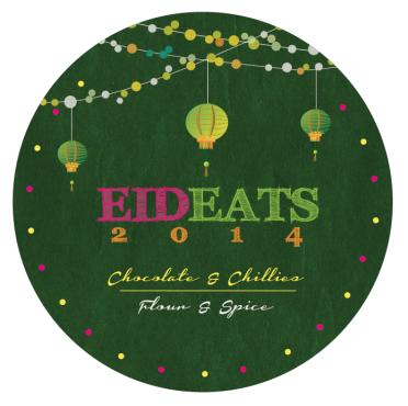 final-eid-eats
