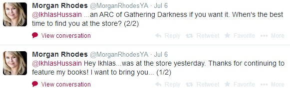 meeting morgan rhodes