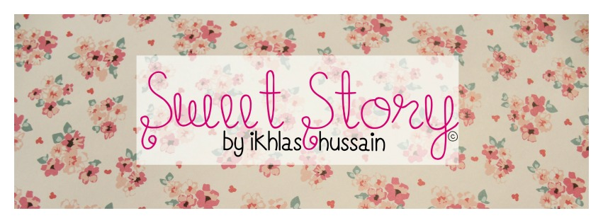 Sweet Story Desserts
