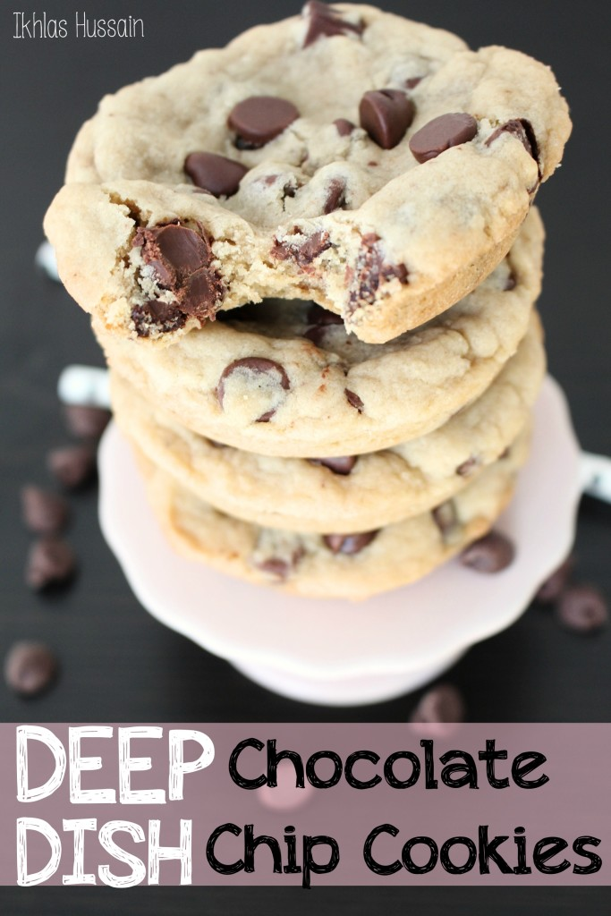 http://www.gimmesomeoven.com/chocolate-chip-cookies/